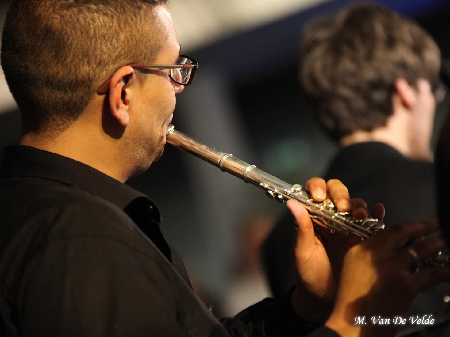Concert-gala-à-JEMAPPES-(MVDV)-02avr17-(421)