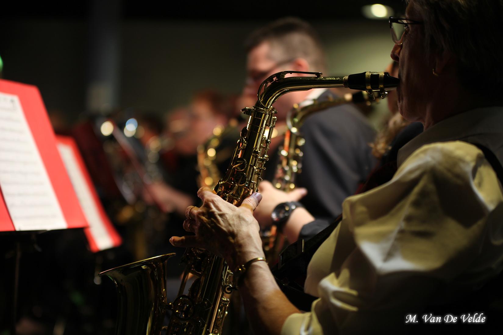 Concert-gala-à-JEMAPPES-(MVDV)-02avr17-(423)