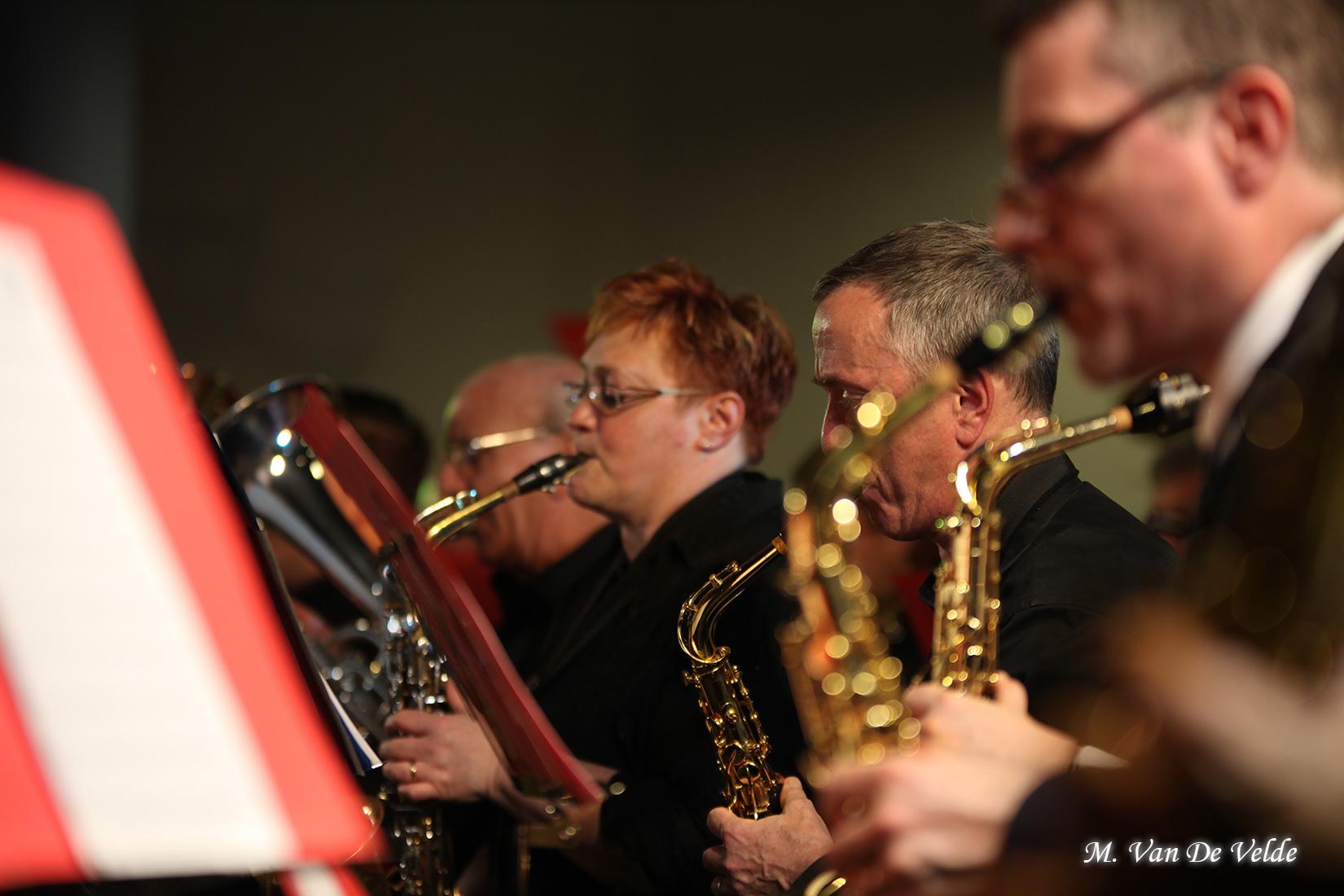 Concert-gala-à-JEMAPPES-(MVDV)-02avr17-(425)