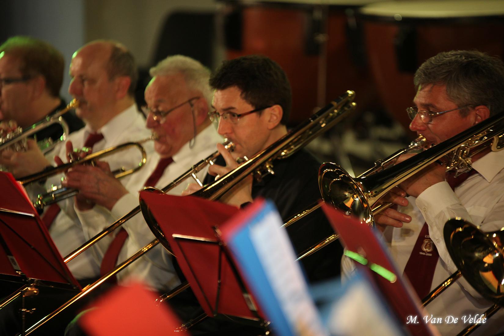 Concert-gala-à-JEMAPPES-(MVDV)-02avr17-(427)