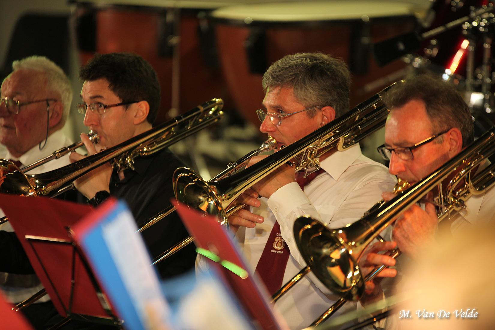 Concert-gala-à-JEMAPPES-(MVDV)-02avr17-(428)