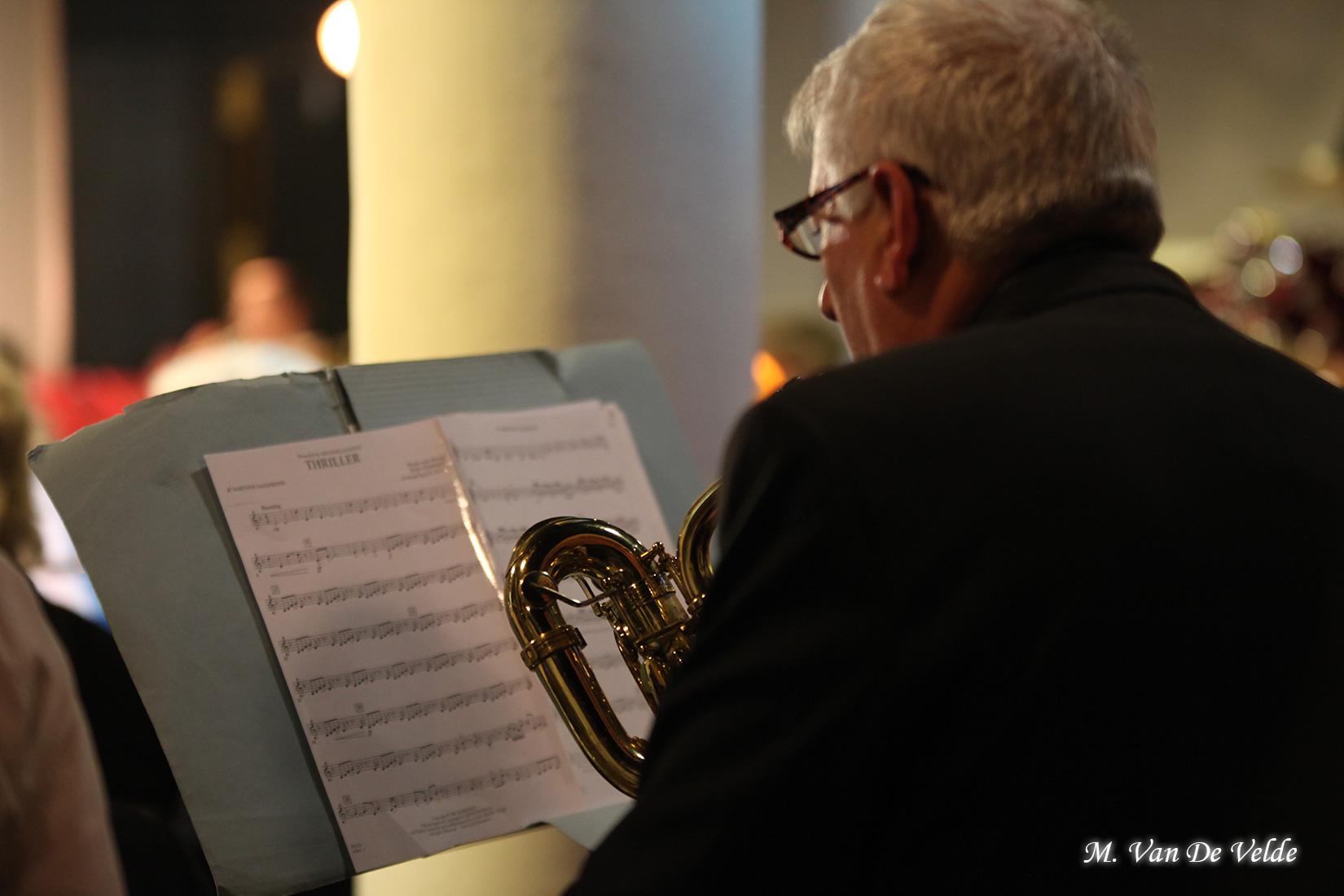 Concert-gala-à-JEMAPPES-(MVDV)-02avr17-(429)