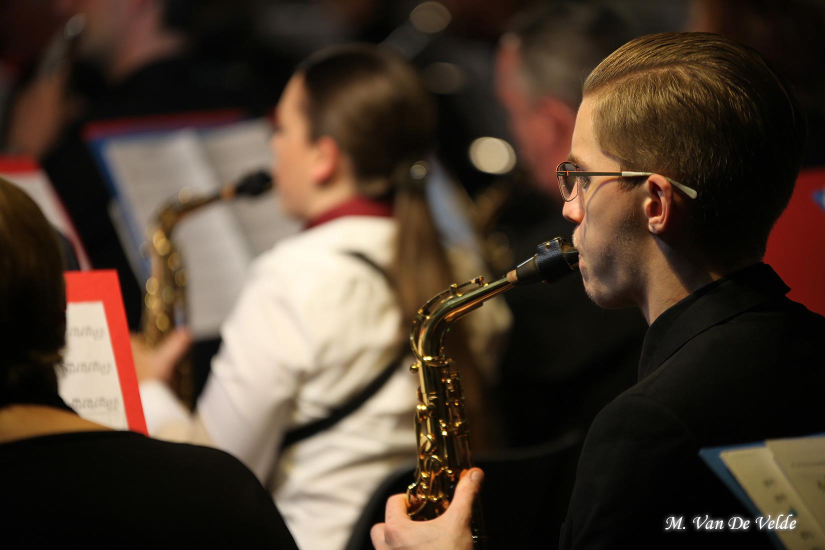 Concert-gala-à-JEMAPPES-(MVDV)-02avr17-(431)