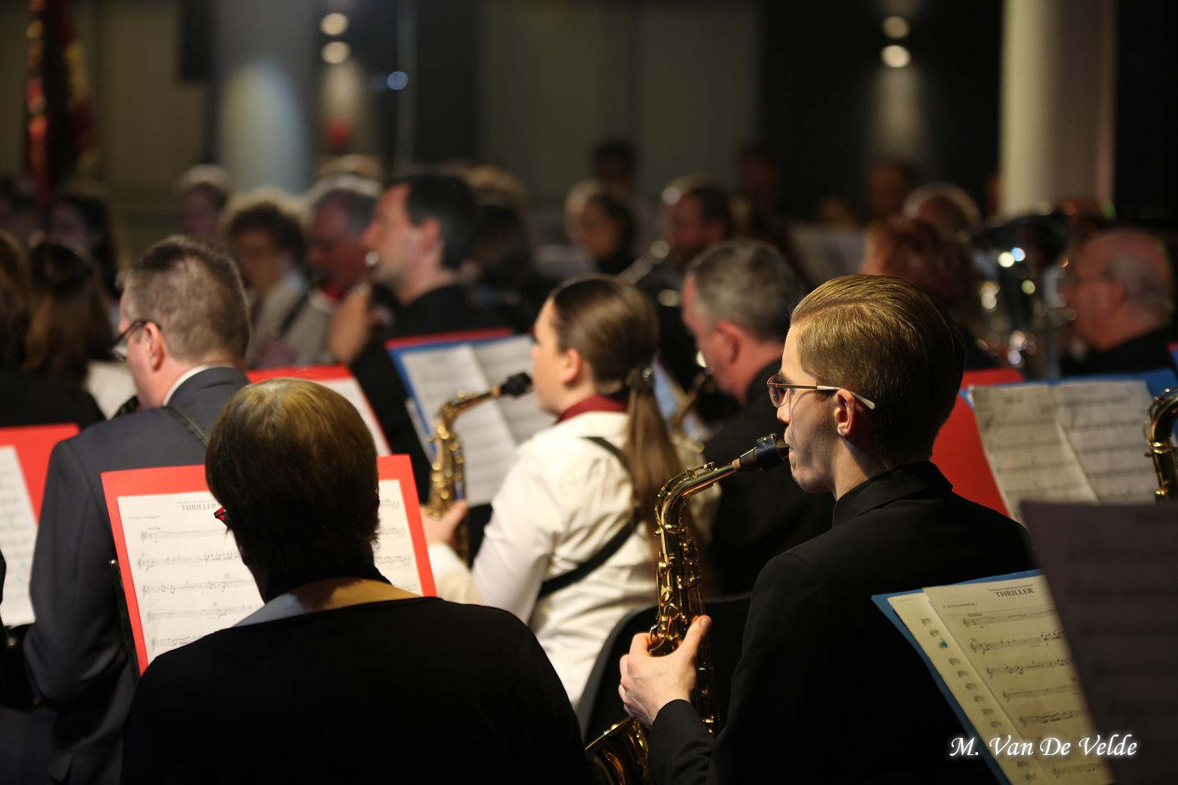 Concert-gala-à-JEMAPPES-(MVDV)-02avr17-(432)
