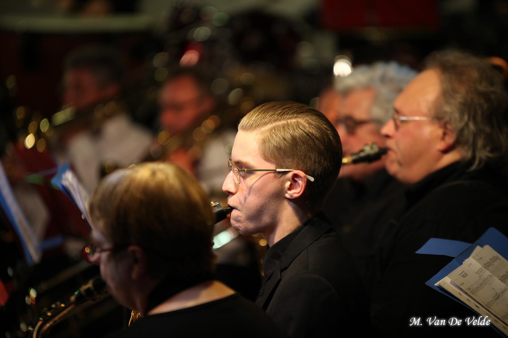 Concert-gala-à-JEMAPPES-(MVDV)-02avr17-(433)