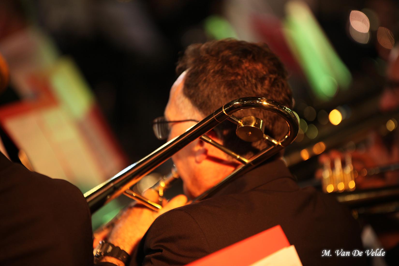 Concert-gala-à-JEMAPPES-(MVDV)-02avr17-(434)