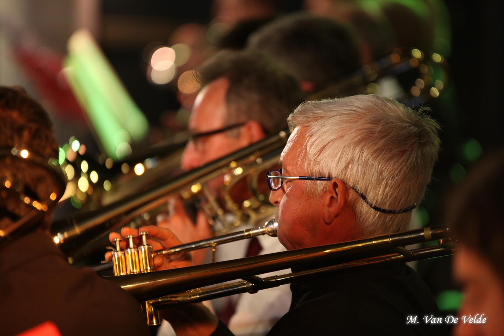 Concert-gala-à-JEMAPPES-(MVDV)-02avr17-(435)