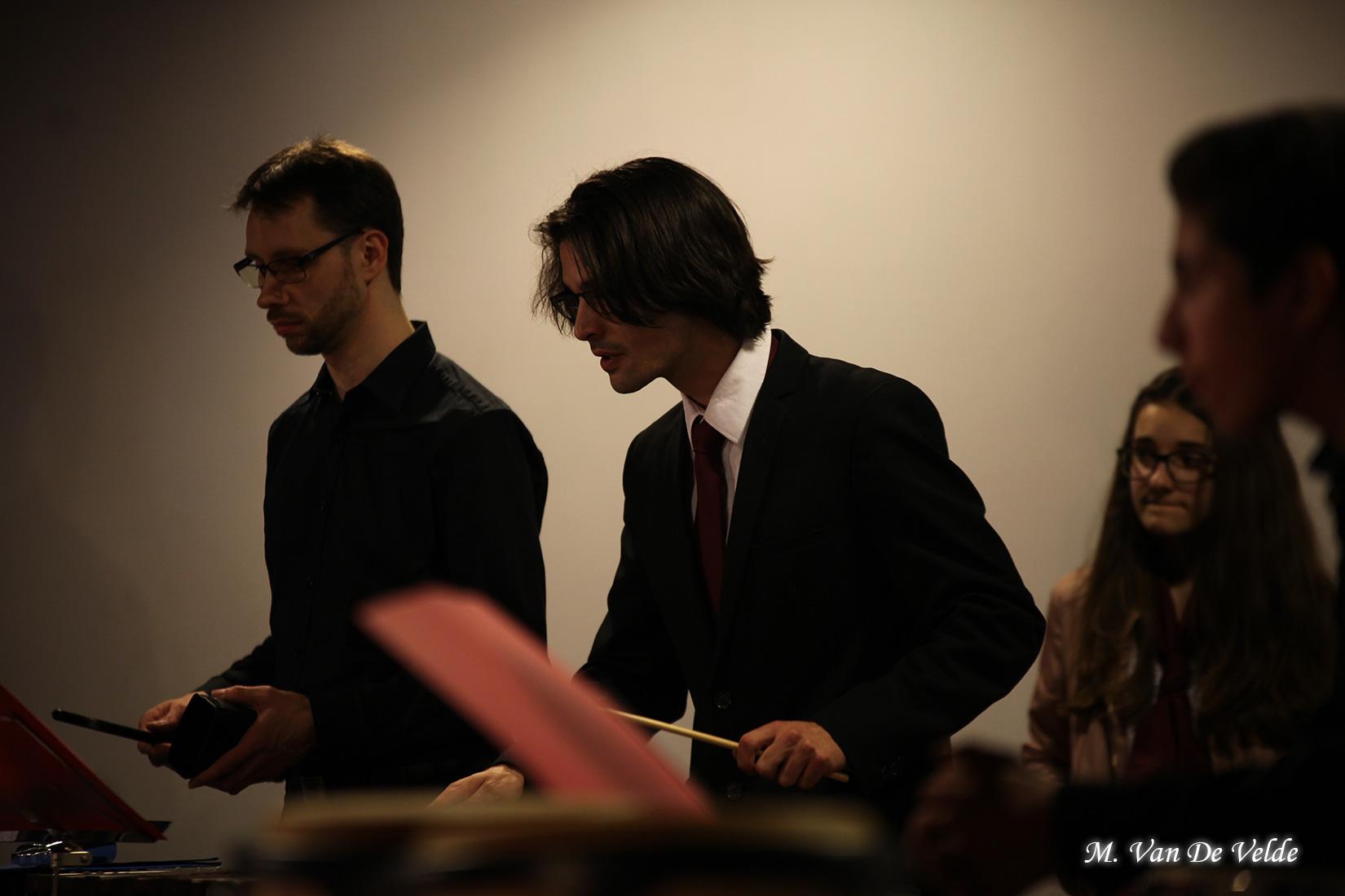 Concert-gala-à-JEMAPPES-(MVDV)-02avr17-(437)