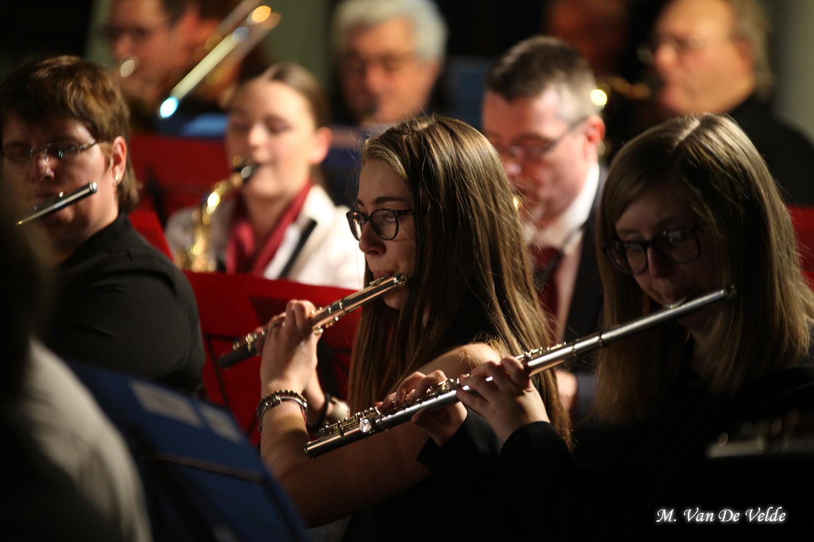 Concert-gala-à-JEMAPPES-(MVDV)-02avr17-(440)