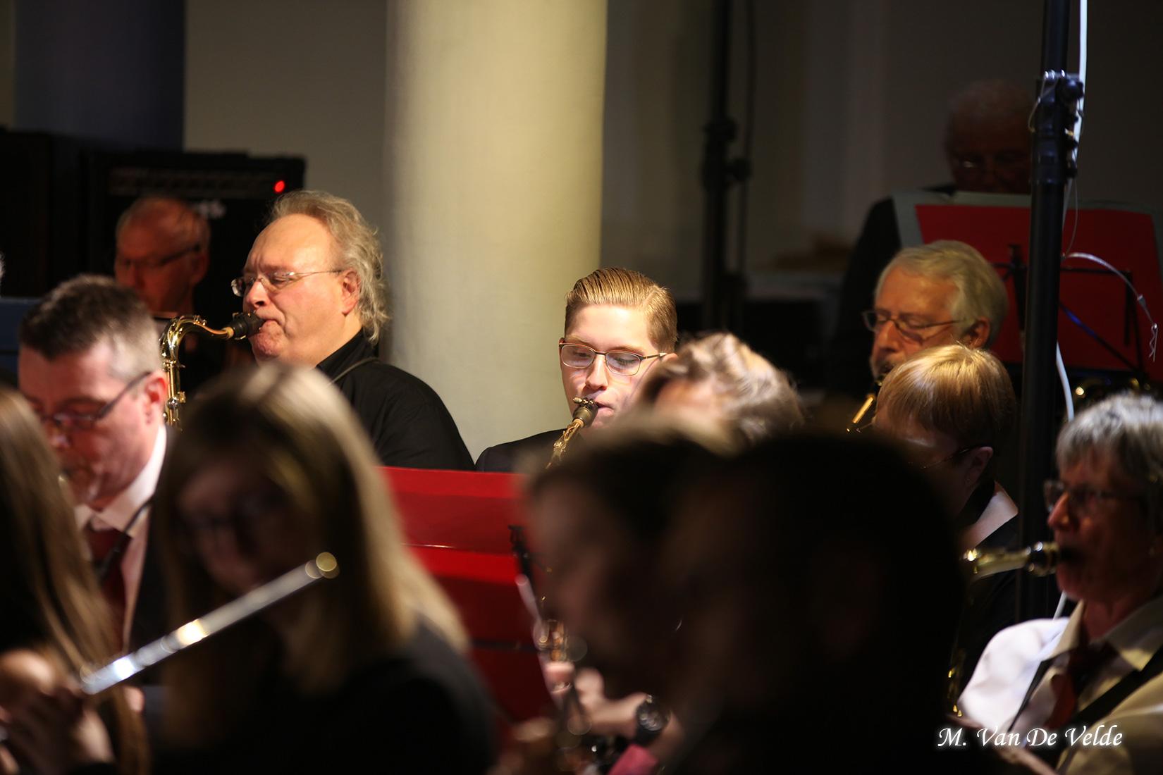 Concert-gala-à-JEMAPPES-(MVDV)-02avr17-(441)