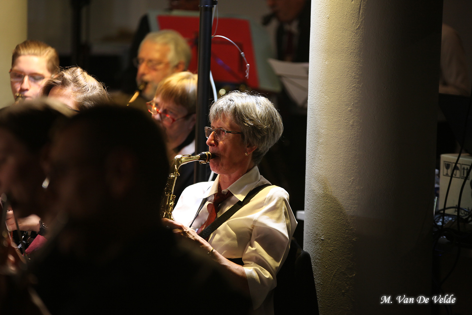 Concert-gala-à-JEMAPPES-(MVDV)-02avr17-(442)