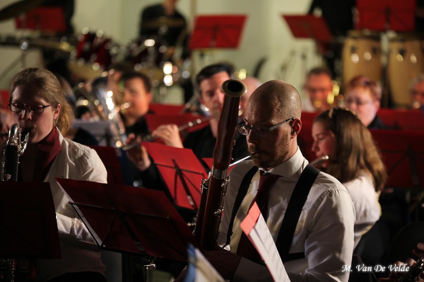 Concert-gala-à-JEMAPPES-(MVDV)-02avr17-(443)