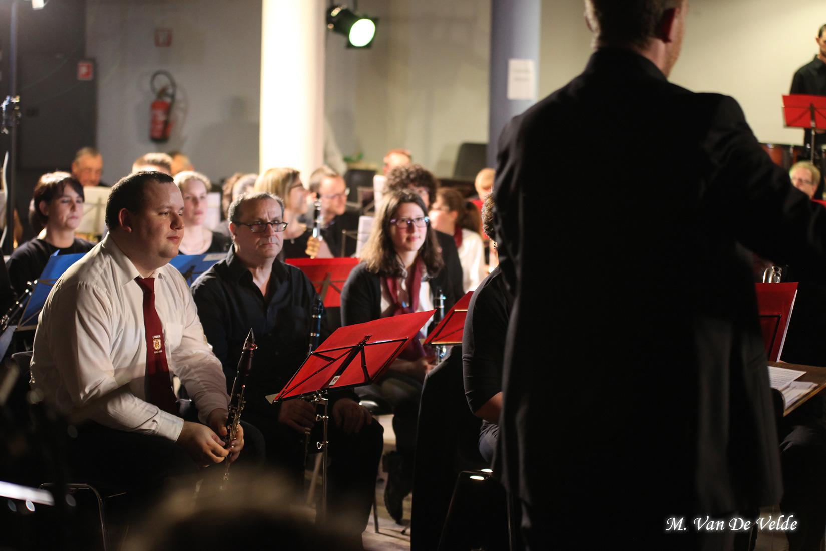 Concert-gala-à-JEMAPPES-(MVDV)-02avr17-(445)